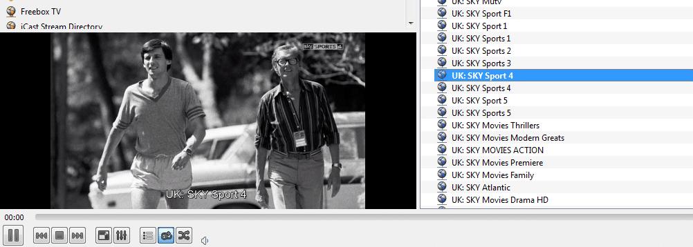 Free Iptv Italy M3u File Full Iptv Playlist 08-08-2019