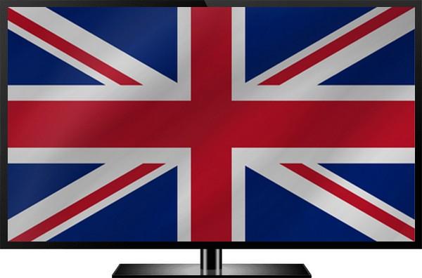 Full Iptv England Free Iptv UK Free Download 18-10-2019