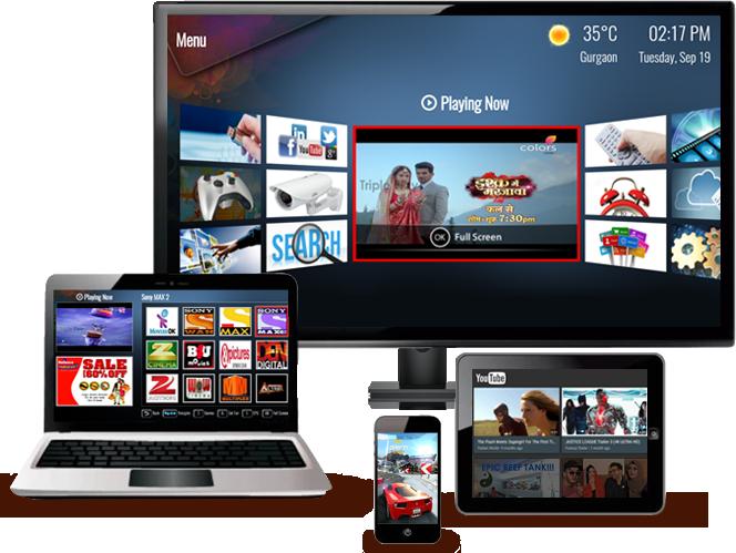 Vip Premium Free Iptv 22/9/2020 World Vip Iptv 22-9-2020