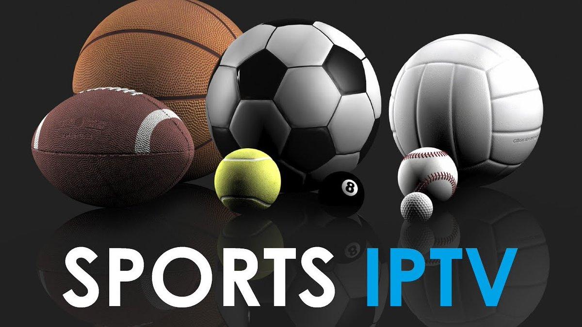 Full Iptv Full Sports World Free Iptv Download 22-08-2019