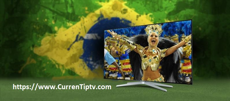 Brazil Iptv 17-05-2021 Full Iptv Free Download 17-05-2021