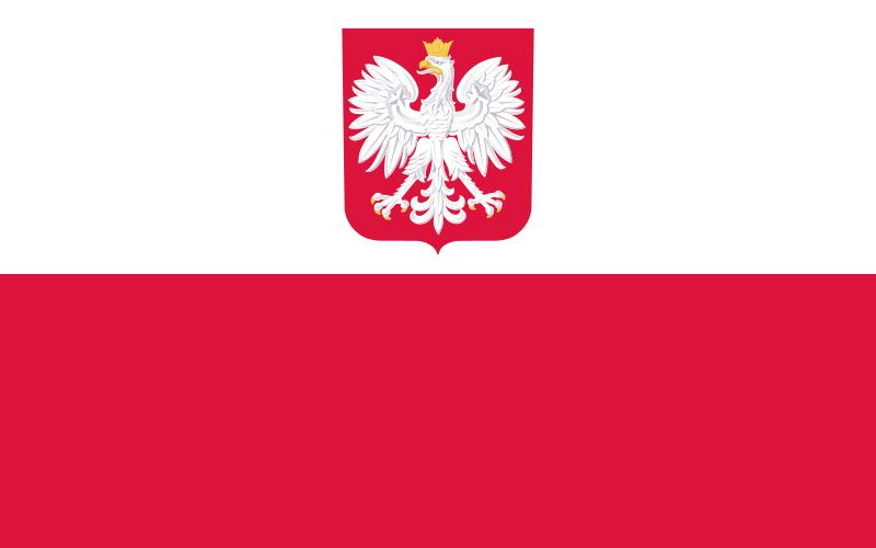 Free Iptv Poland Free Iptv Playlist Free 04-07-2020